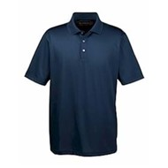 Harriton | Harriton Advantage IL Snap Placket Polo