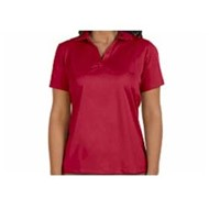 Harriton | Harriton LADIES' Micro-Pique Polo