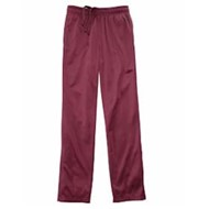 Harriton | Harriton LADIES' Tricot Track Pants
