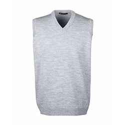 Harriton | Harriton Pilbloc™ V-Neck Sweater Vest