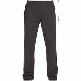 Alo Sport for Team 365 Mesh Pant w/ Pockets