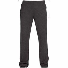 ALO | Alo Sport for Team 365 Mesh Pant w/ Pockets