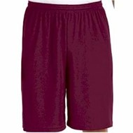 "ALO | ALO Sport for Team 365 Mesh 9"" Short"