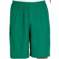 "ALO | ALO Sport for Team 365 Mesh 11"" Short"