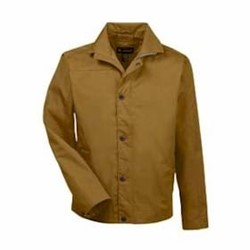 Harriton | Harriton Auxillary Canvas Work Jacket