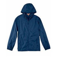 Harriton | Harriton Essential Rainwear