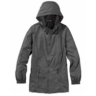 Harriton | Harriton LADIES' Essential Rainwear