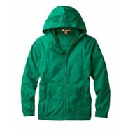 Harriton | Harriton YOUTH Essential Rainwear