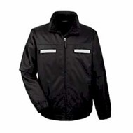 Harriton | Harriton Fleece-Lined All-Season Jacket