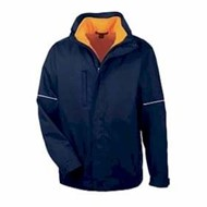 Harriton | Harriton Contract 3-in-1 Jacket