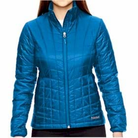MARMOT LADIES' Calen Jacket