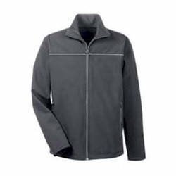 Harriton | Harriton Echo Soft Shell Jacket