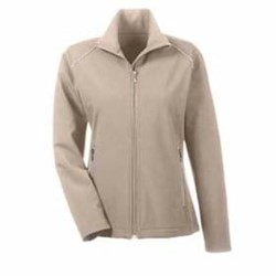 Harriton | Harriton LADIES' Echo Soft Shell Jacket
