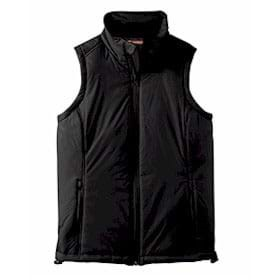 Harriton LADIES' Essential Polyfill Vest