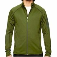 Marmot | MARMOT Stretch Fleece Jacket