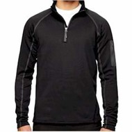 Marmot | MARMOT Stretch Fleece Half Zip Pullover