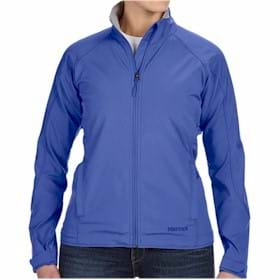 MARMOT LADIES' Levity Jacket