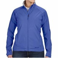 Marmot | MARMOT LADIES' Levity Jacket