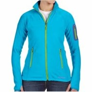 Marmot | MARMOT LADIES' Flashpoint Jacket