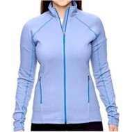 Marmot | MARMOT LADIES' Stretch Fleece Jacket