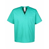 Harriton | Harriton Adult Restore 4.9 oz. Scrub Top