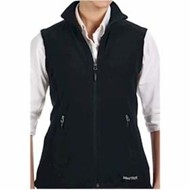 Marmot | MARMOT LADIES' Flashpoint Vest