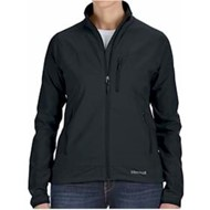 Marmot | MARMOT LADIES' Tempo Jacket