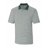 Cutter & Buck | Cutter & Buck Forge Polo Tonal Stripe