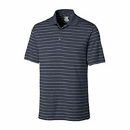 Cutter & Buck | Cutter & Buck DryTec Franklin Stripe Polo
