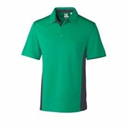 Cutter & Buck | Cutter & Buck DryTec Willows Colorblock Polo