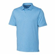 Cutter & Buck | Cutter & Buck Forge Heather Polo