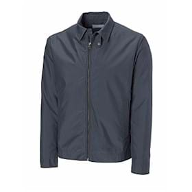 Cutter & Buck WeatherTec Mason Full Zip Jacket