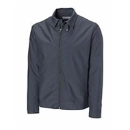 Cutter & Buck | Cutter & Buck WeatherTec Mason Full Zip Jacket