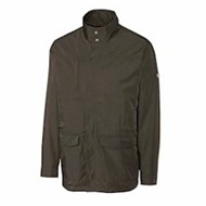 Cutter & Buck | Cutter & Buck WeatherTec Birch Bay Field Jacket