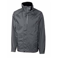 Cutter & Buck | Cutter & Buck Trailhead Jacket