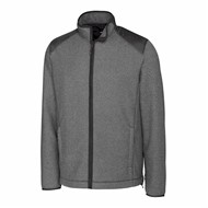 Cutter & Buck | Cutter & Buck Cedar Park Full Zip Jacket