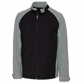 Cutter & Buck Summit Full Zip Jacket