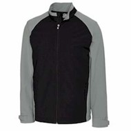 Cutter & Buck | Cutter & Buck Summit Full Zip Jacket