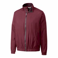 Cutter & Buck | Cutter & Buck Nine Iron Full Zip Jacket