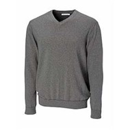 Cutter & Buck | Cutter & Buck Broadview V-Neck Sweater