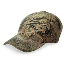 Kati Mossy Oak Brush Cap