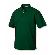 Clique by Cutter Buck | CLIQUE Lincoln Solid Pique Polo
