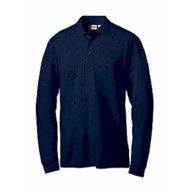 Clique by Cutter Buck | L/S Clique by Cutter & Buck Evans Easy Care Polo