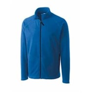 Clique by Cutter Buck | Clique Summit Full Zip Microfleece
