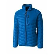 Clique by Cutter Buck | Clique Crystal Mountain Jacket