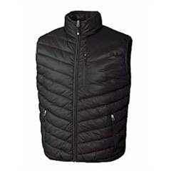 Clique by Cutter Buck | Crystal Mountain Vest