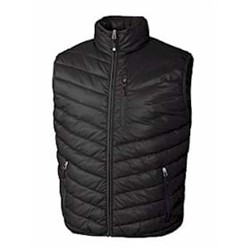 Clique by Cutter Buck | Clique Crystal Mountain Vest