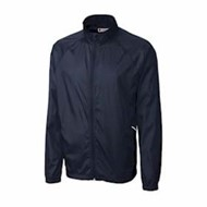 Clique by Cutter Buck | CLIQUE Active Full Zip Jacket
