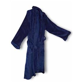 FleecePro Mink Touch Luxury Robe