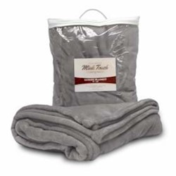 FleecePro | Mink Touch Luxury Throw